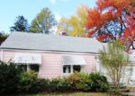 Foreclosed Home in Hamden 6514 PIPER RD - Property ID: 4069033939