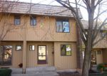 Foreclosed Home in Cromwell 6416 WILLOW CT - Property ID: 4069045309