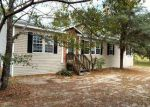 Foreclosed Home in Morriston 32668 SE 196TH AVE - Property ID: 4069063263