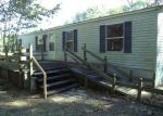 Foreclosed Home in Saint Augustine 32092 C H ARNOLD RD - Property ID: 4069075985