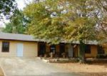 Foreclosed Home in Lithonia 30058 DUNBARTON DR - Property ID: 4069095686