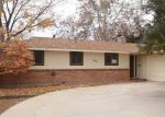 Foreclosed Home in Boise 83705 W CANAL ST - Property ID: 4069124588