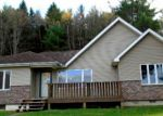 Foreclosed Home in Binghamton 13901 AIRPORT RD - Property ID: 4069132468