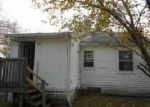 Foreclosed Home in Peoria 61605 S TONTI CIR - Property ID: 4069144288