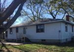 Foreclosed Home in Marissa 62257 MARISSA RD - Property ID: 4069158758