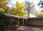 Foreclosed Home in Toledo 43606 W LINCOLNSHIRE BLVD - Property ID: 4069189409