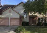 Foreclosed Home in Indianapolis 46228 SUNSHINE AVE - Property ID: 4069195544