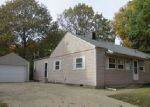Foreclosed Home in Anderson 46011 URBAN DR - Property ID: 4069219183