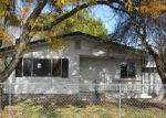 Foreclosed Home in Klamath Falls 97603 DARROW AVE - Property ID: 4069225766