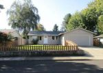 Foreclosed Home in Salem 97305 BONANZA DR NE - Property ID: 4069237136