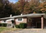 Foreclosed Home in Weatherly 18255 S LEHIGH GORGE DR - Property ID: 4069242396
