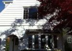 Foreclosed Home in Upper Darby 19082 PARKVIEW RD - Property ID: 4069247663