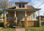 Foreclosed Home in Ecorse 48229 5TH ST - Property ID: 4069271304