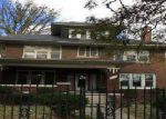 Foreclosed Home in Detroit 48206 N LA SALLE GDNS - Property ID: 4069286191