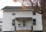 Foreclosed Home in Adrian 49221 E FRONT ST - Property ID: 4069288384