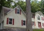 Foreclosed Home in East Stroudsburg 18302 CEDAR LN - Property ID: 4069295398