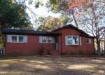 Foreclosed Home in Taylors 29687 EDWARDS MILL RD - Property ID: 4069303272