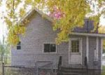 Foreclosed Home in Bay City 48706 LENG ST - Property ID: 4069304600