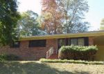 Foreclosed Home in Greenville 29605 FLOWER DR - Property ID: 4069310283
