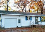 Foreclosed Home in Muskegon 49442 N BOCK RD - Property ID: 4069312477