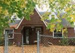 Foreclosed Home in Clarksville 37040 CUMBERLAND DR - Property ID: 4069318163
