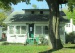 Foreclosed Home in Lansing 48910 TEEL AVE - Property ID: 4069319939