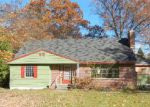 Foreclosed Home in Spring Lake 49456 RIDGE AVE - Property ID: 4069331755