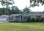 Foreclosed Home in Twin Lake 49457 HOLTON RD - Property ID: 4069334373