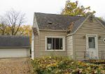 Foreclosed Home in Lansing 48911 VALENCIA BLVD - Property ID: 4069336567