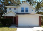 Foreclosed Home in Willis 77318 LAKESHORE DR - Property ID: 4069340508