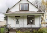 Foreclosed Home in Duluth 55807 W 4TH ST - Property ID: 4069343126