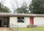 Foreclosed Home in Canton 75103 CLAY ST - Property ID: 4069344899