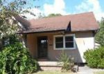 Foreclosed Home in Port Arthur 77642 5TH ST - Property ID: 4069345320