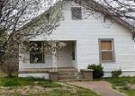 Foreclosed Home in Ranger 76470 COUNTY ROAD 454 - Property ID: 4069348389