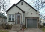 Foreclosed Home in Saint Cloud 56303 MCKINLEY PL N - Property ID: 4069352323