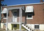 Foreclosed Home in Saint Louis 63111 FASSEN ST - Property ID: 4069369410