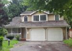 Foreclosed Home in Kent 98042 201ST AVE SE - Property ID: 4069389563
