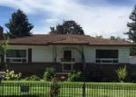 Foreclosed Home in Spokane 99212 N ELTON RD - Property ID: 4069390433