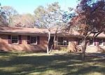 Foreclosed Home in Raeford 28376 N MAGNOLIA ST - Property ID: 4069396120