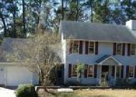 Foreclosed Home in Fayetteville 28314 BEAVER RUN DR - Property ID: 4069397892
