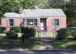 Foreclosed Home in Rocky Mount 27801 N KIRKWOOD AVE - Property ID: 4069407517