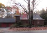 Foreclosed Home in Bow 3304 BOW CENTER RD - Property ID: 4069428541