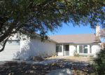Foreclosed Home in Las Vegas 89110 DESERT SUN DR - Property ID: 4069465326