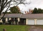Foreclosed Home in Vernon 13476 SKYLINE DR - Property ID: 4069467970