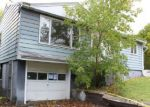 Foreclosed Home in Syracuse 13206 BOSTON ST - Property ID: 4069468393
