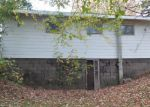Foreclosed Home in Fulton 13069 S 12TH ST - Property ID: 4069469267