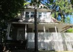 Foreclosed Home in Liberty 12754 CHESTNUT ST - Property ID: 4069472785