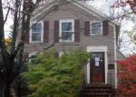 Foreclosed Home in Glens Falls 12801 ORVILLE ST - Property ID: 4069475399
