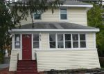Foreclosed Home in Albany 12205 FREDERICK AVE - Property ID: 4069478922