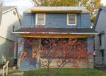 Foreclosed Home in Buffalo 14214 NICHOLSON ST - Property ID: 4069485481